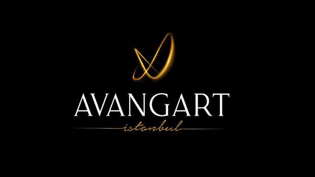 Avangart İstanbul 354 Bin 450 TL'den Satışta! 240 Ay Taksitle!