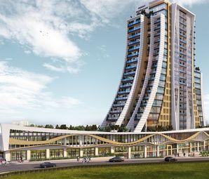 Ferah Residence Fiyat Listesi! 390 Bin TL'den Başlıyor!