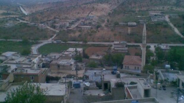 Gaziantep Şahinbey ve Şehitkamil'de 2 Mahallede Kentsel Dönüşüm İlan Edildi