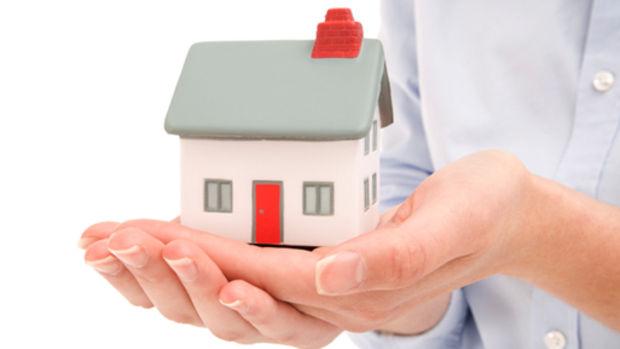 Eminevim'den Ev Almayı Kolaylaştıracak Yeni Bir Sistem Daha