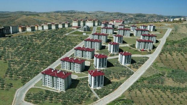 Yozgat Aydıncık Toki Kura Sonuçları Tam Listesi