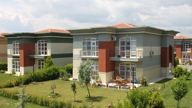 Starlife Silivri Villa Fiyatları 1,5 Milyonda Başlıyor! Hemen Teslim!