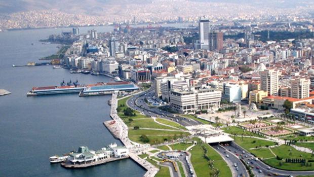 İzmir Yeni Göztepe ve Karşıyaka Stadyumu İhaleye Çıkıyor