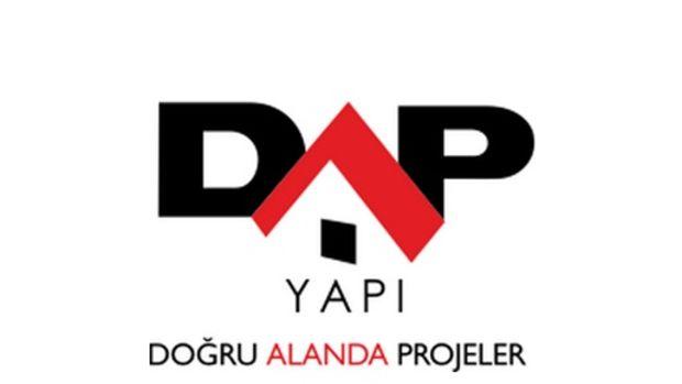 Dap Yapı Ünalan Projesi 2018'de Başlıyor