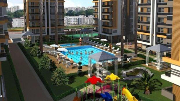 Samut Comfort City Fiyatları 425 bin TL'den Başlıyor.
