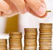 Bakanlıktan Evini Dönüştürmek İsteyene Kredi Desteği