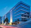 Polat Ofis Kağıthane Fiyatları 2 Milyon Dolar'dan Başlıyor