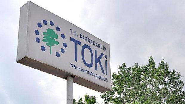 Toki'den Bağcılar'da Yeni İlkokul ve Anadolu Lisesi