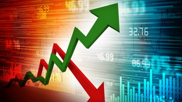 Tüketici Fiyat Endeksi Şubat 2017 Açıklandı