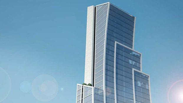Yıldırım Kule Ankara'da Minimum 725 Bin TL