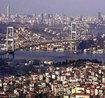 İstanbul'da Değer Artışında Zirveye Yerleşen İlçeler