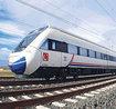 İstanbul Edirne Hızlı Tren Hattı Bu Yıl İhaleye Çıkıyor