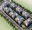 Güzelkent Konutları Projesinde 350 Bin TL'ye Hemen Teslim 3+1