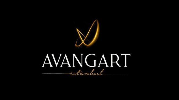 Avangart İstanbul Fiyat Listesi