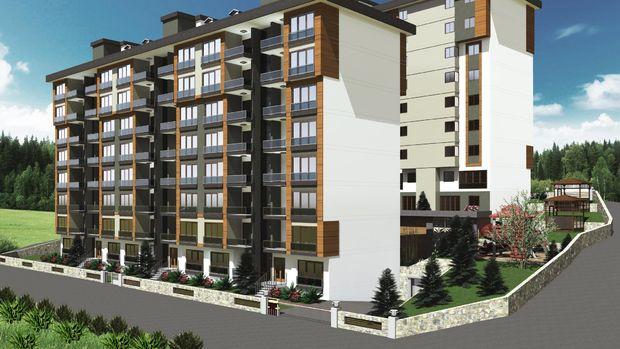 İstek Duru Life Ataşehir Fiyat Listesi