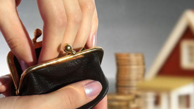 Kiracının Ödemesi Gereken Masraflar Neler?