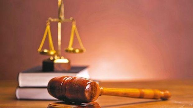 İBB Aksaray Luna Park Gazinosu Arazisi Yargıya Taşındı