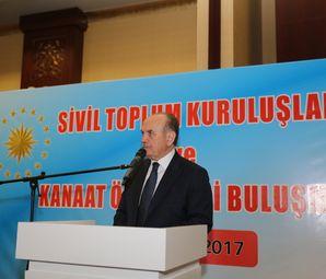 İstanbul'a 7 Yeni Metro Hattı Geliyor