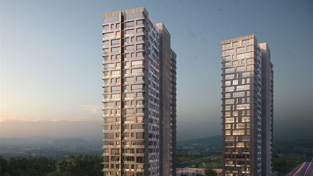 Brooklyn Dream Fiyatları 420 Bin TL'den Başlıyor
