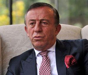 Orman Bakanlığı'ndan Ağaoğlu'na Sert Açıklama Geldi