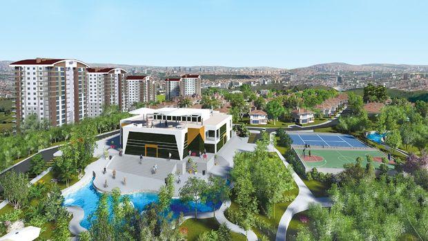 Mebuskent Ankara Fiyat Listesi