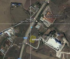 Özelleştirme İdaresi Ankara Gölbaşı'nda 11 Arsayı Satışa Çıkarıyor