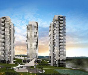 Arte Blue Ankara Fiyatları 365 bin TL'den Başlıyor