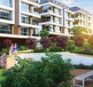 Flora Evleri Fiyatları 725 bin TL'den Başlıyor