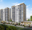 Gül Park Yuvam Fiyatları 625 bin TL'den Başlıyor