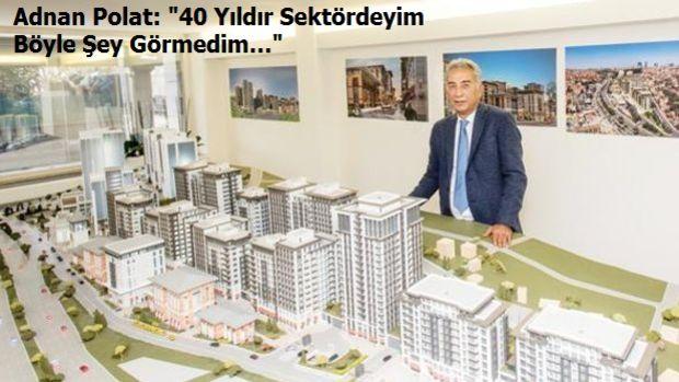 Piyalepaşa İstanbul 2.Etap Satışta