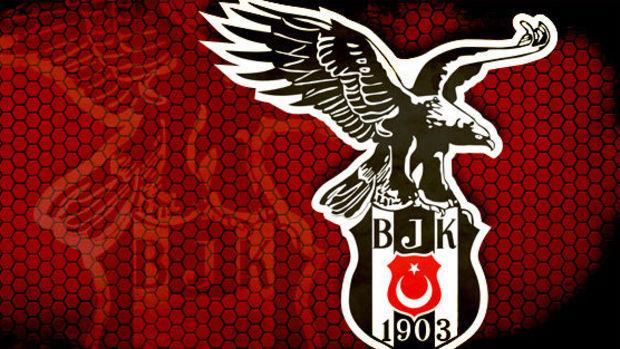 Beşiktaşlı Sporcular DKY On'da Konaklayacak