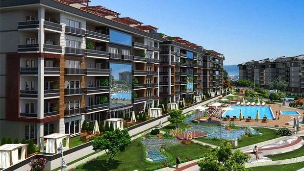 Park Olive Çanakkale Fiyat Listesi