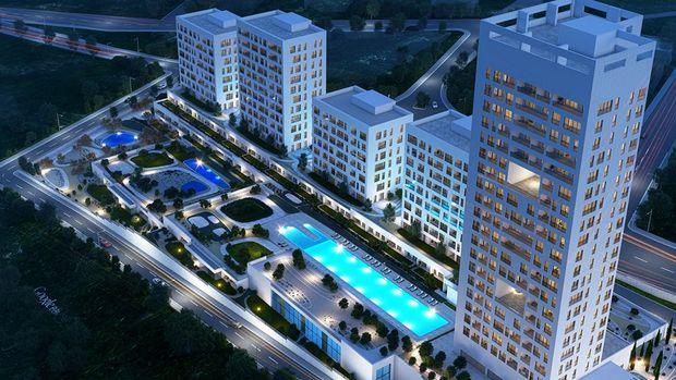Varyant Karşıyaka Plus Fiyatları 649 bin TL'den Başlıyor