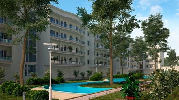 Konya Prestij Park Fiyat Listesi