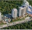 Sky Bahçeşehir Fiyat Listesi! Eylül 2017 Teslim