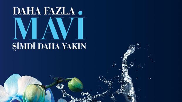 Kaşmir Mavi Orkide Ön Talep Topluyor
