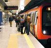 Mahmutbey Bahçeşehir Esenyurt Metro İhalesi Bugün