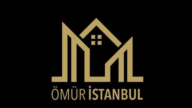 Ömür İstanbul Esenler Ön Talep Topluyor