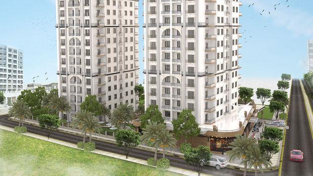 Çetsa Park Evleri Fiyat Listesi