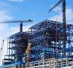İnşaat Sektöründe Ciro Yüzde 6,9 Artı Üretim Azaldı