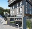 Wen Levent Residence 383 Bin TL'den Satışta