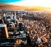İstanbul'da İmar Planları Askıya Çıkan 12 İlçe