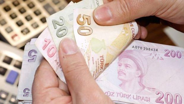 Yeni Vergi Affı Yolda! 7,2 Milyon Vatandaşı Kapsıyor!