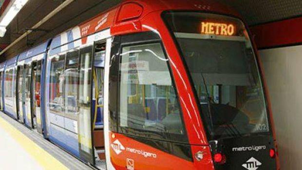 Üsküdar'dan Beykoz'a Metro Geliyor