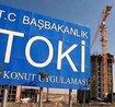 Toki'den Bayburt Şingah'ta 263 Konutluk Yeni Proje