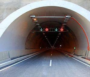 Harem Beykoz Arası 14 Kilometrelik Tünel Geliyor