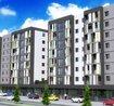The Terrace Çanakkale Fiyatları 110 Bin TL'den Başlıyor