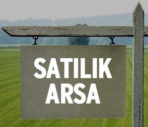İstanbul Defterdarlığı'ndan Kadıköy'de Satılık Ev Çengelköy'de Arsa