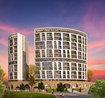 Denge  Towers Fiyat Listesi! Nisan 2018 Teslim