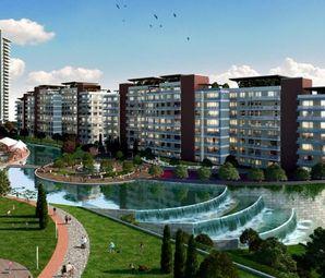 Bulvar İstanbul Fiyatları 780 bin TL'den Başlıyor